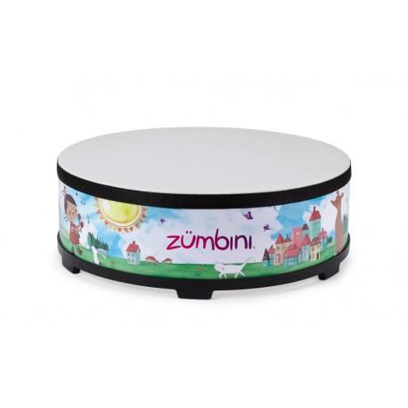 Zumbini Gathering Drum