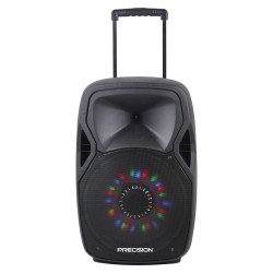 Instructor Portable Speaker